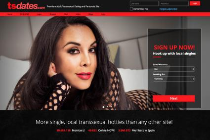 Personals and resources and transexual and transgender