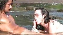 Nikki fritz porn star