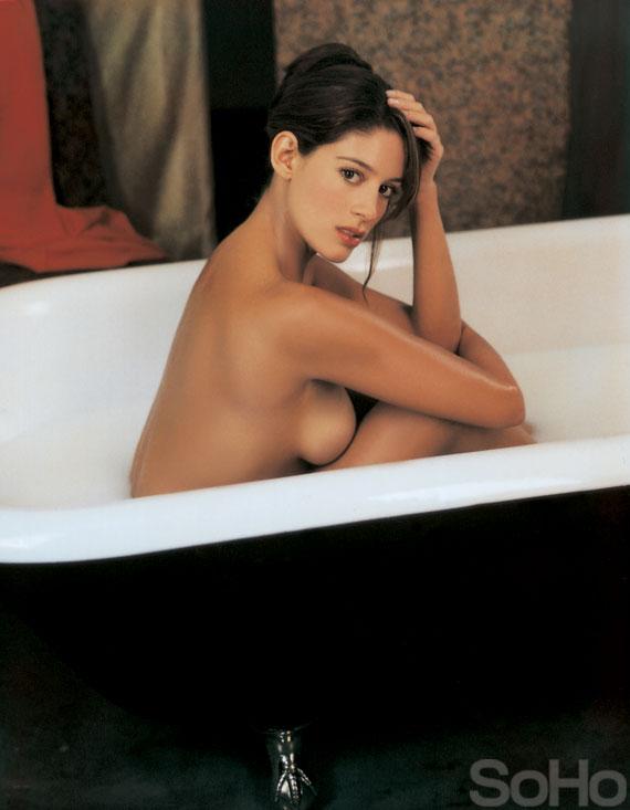 Manuela gonzalez porn pics sex. com