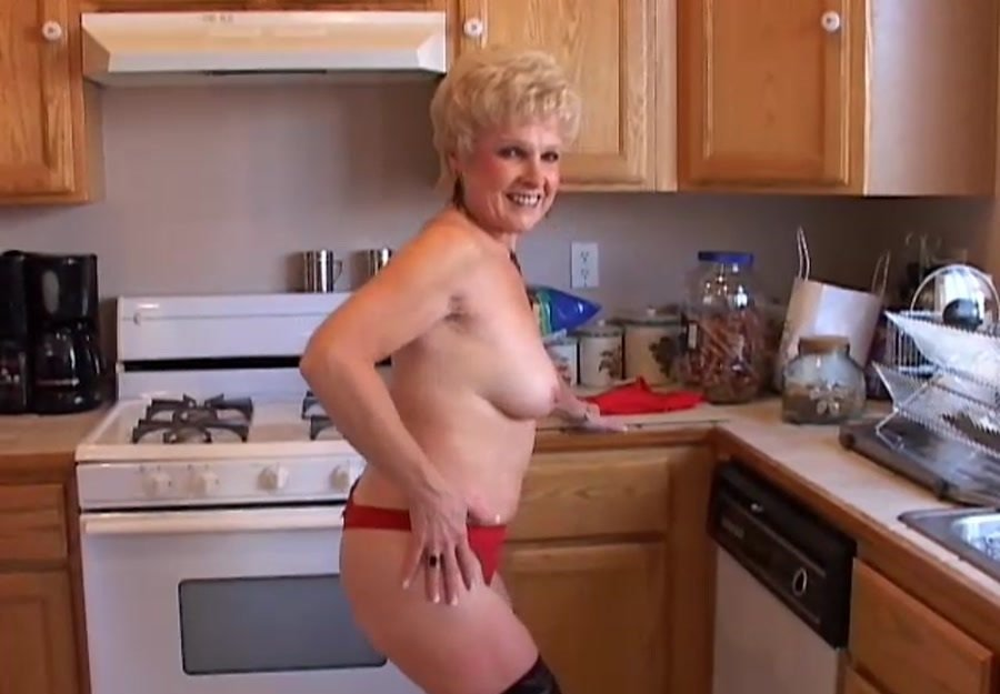 Granny pussy download free