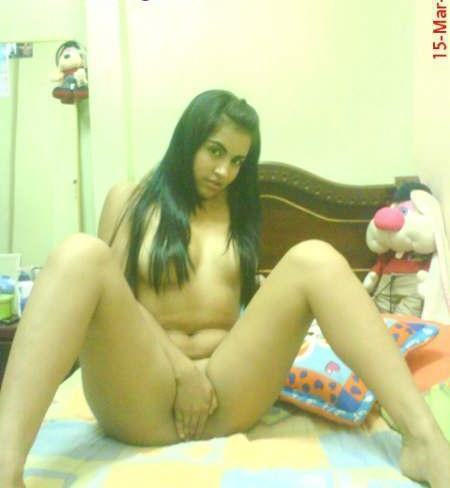 Hot punjabi nri girls nude