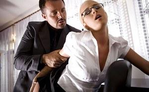 Sex och erotik sexleksaker for killar