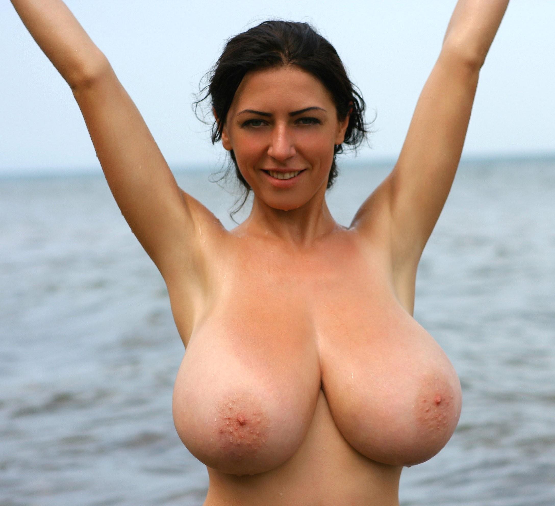 Huge black tit anal galluary