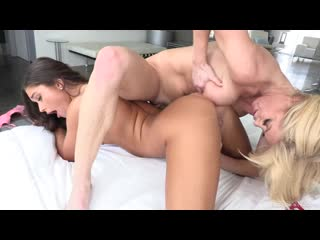 Pussy licking lessons porn