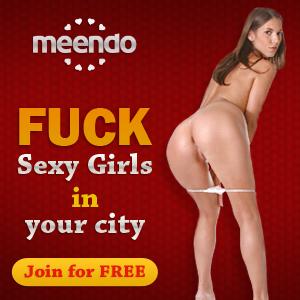 Nude girls bike daytona week