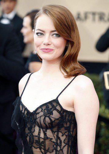 Emma watson hollywood actress nude