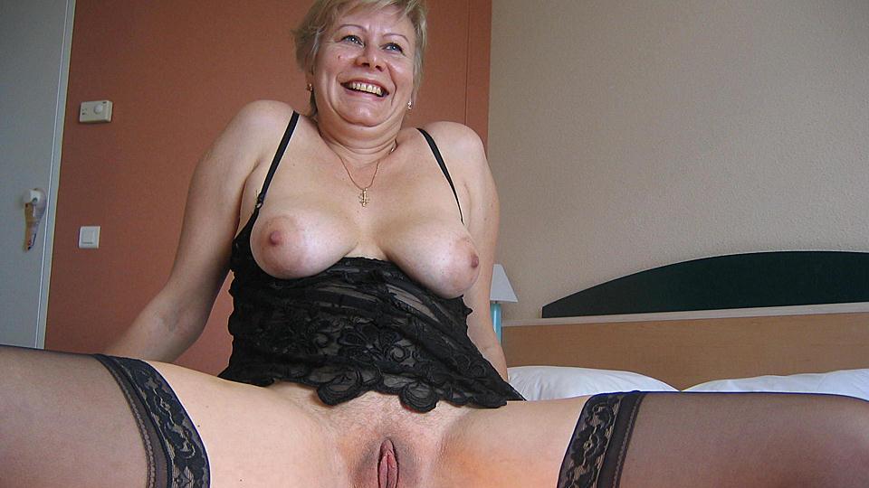 Slut granny tubes porn
