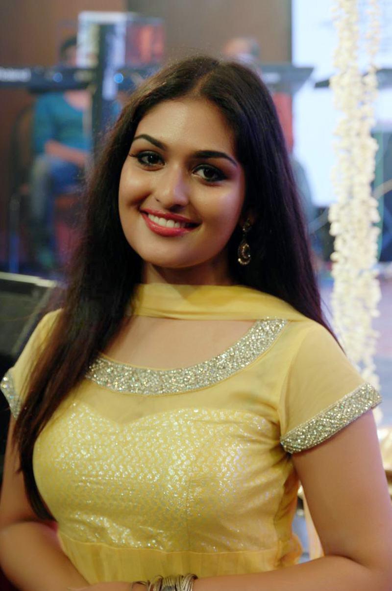 Malayalam actreses nude photos