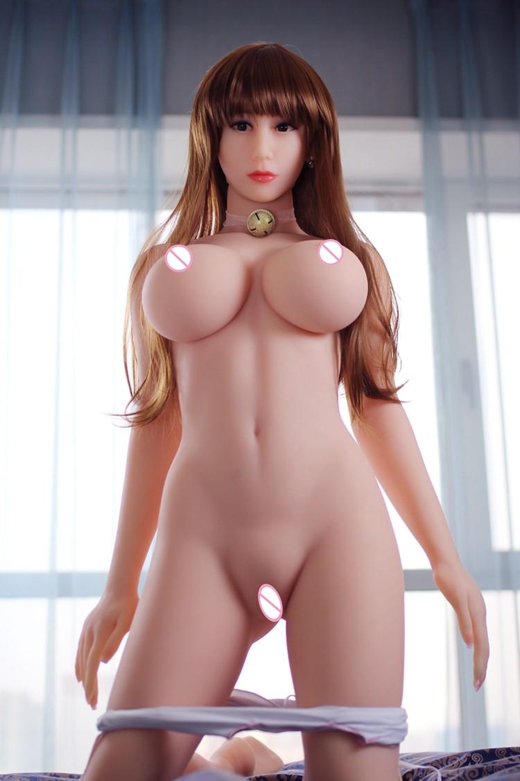 Naked fuck big boob girl