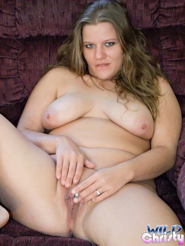 Nude chubby dutch girls