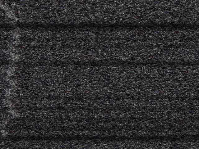 Granny in black pantie pussy fat