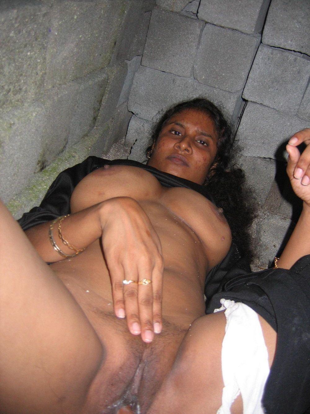 Indian villge nude. com