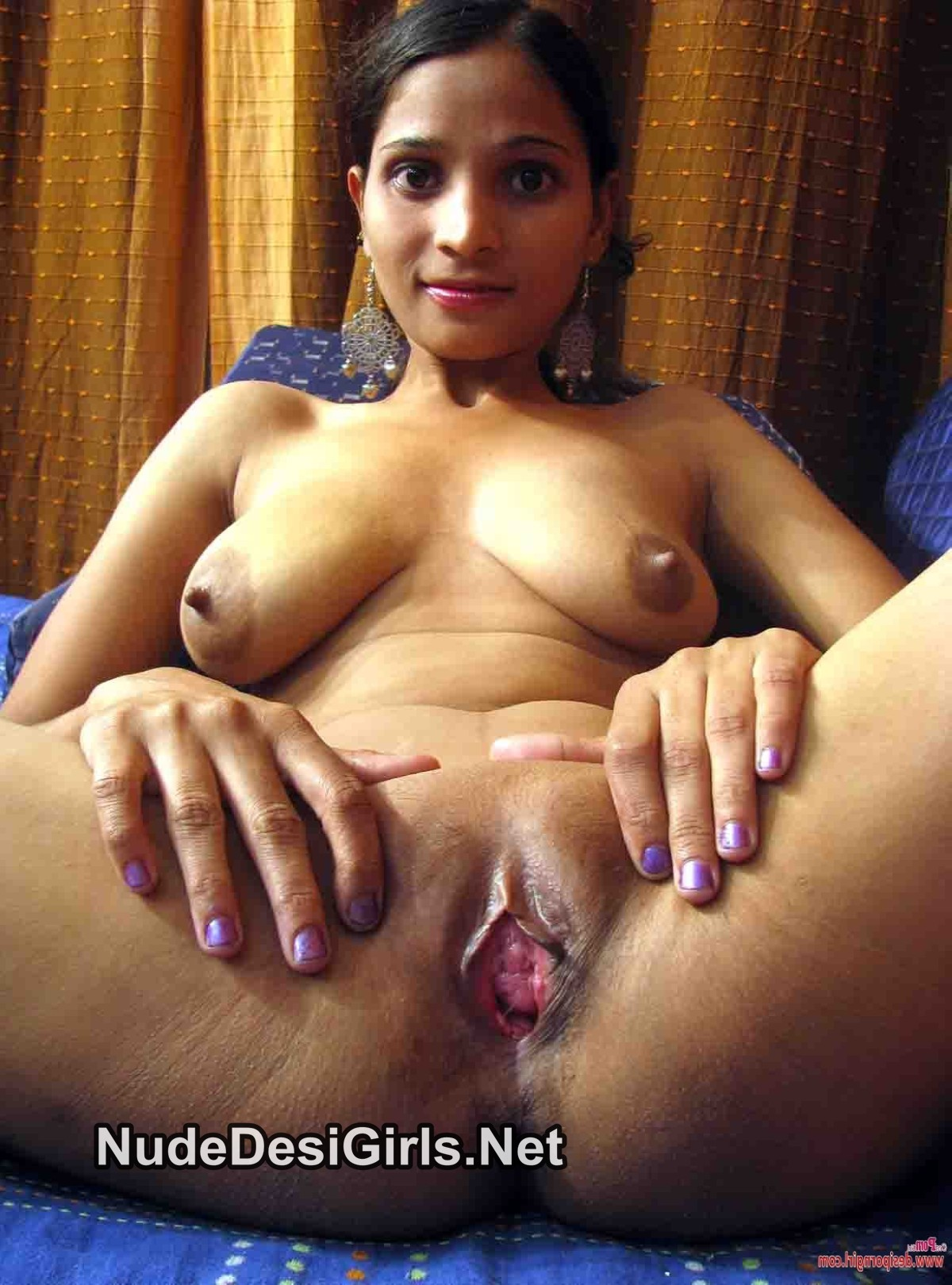 Kerala village girls nude