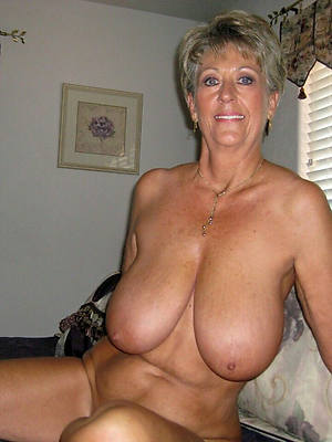 Womens nude p pictures