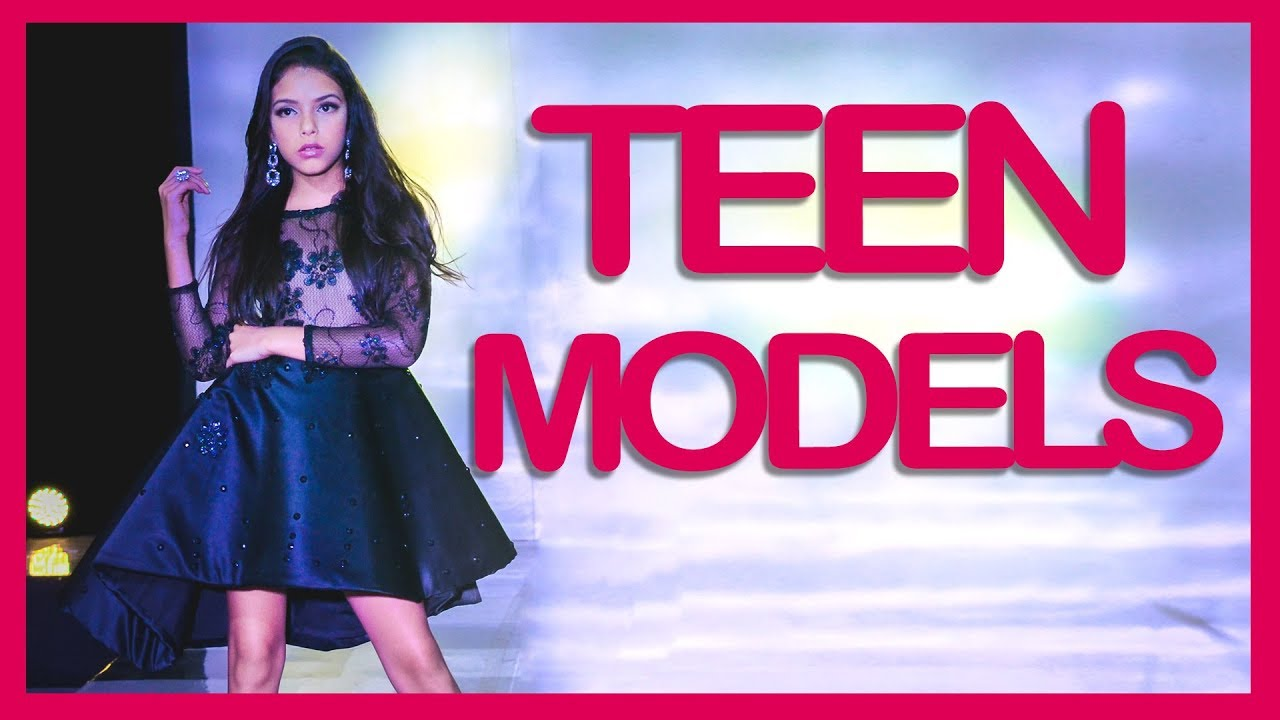 Nn teen models top