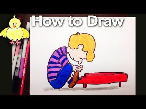 Charlie brown cartoon porn comics