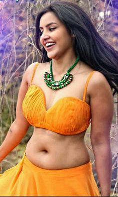 Priya anand naked clean pussy