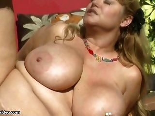 Big tits milf sex teachers