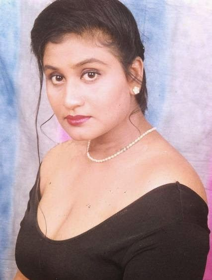 Mallu actress naked photos hd