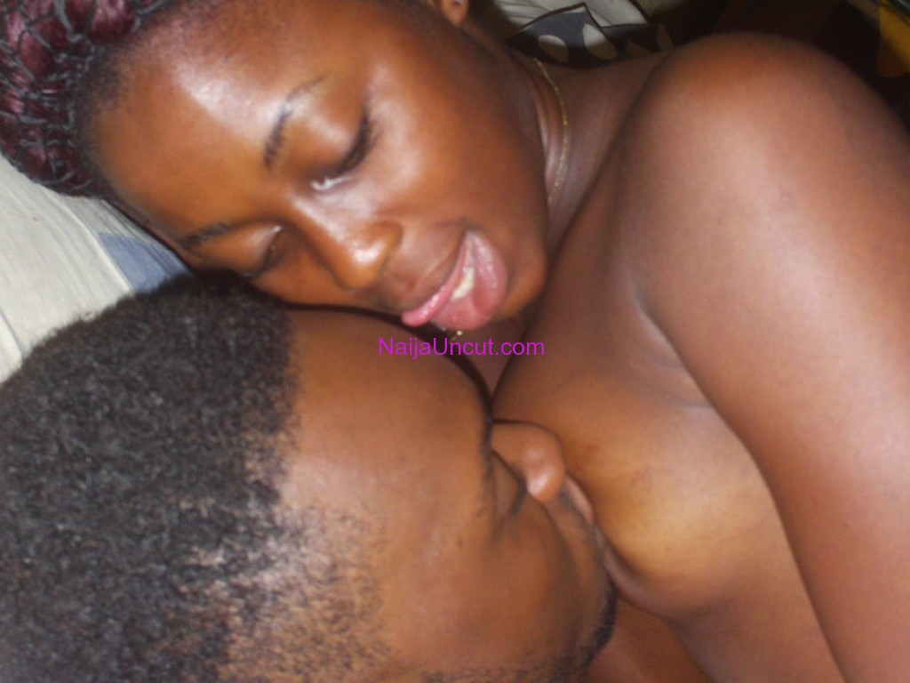 Nigerian sex gallery pictures