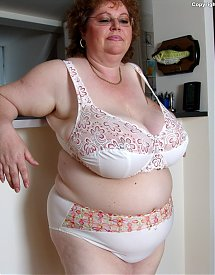 Fat sexy xx full big pic old