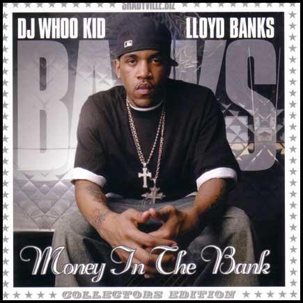 Lloyd banks porno star lyrics