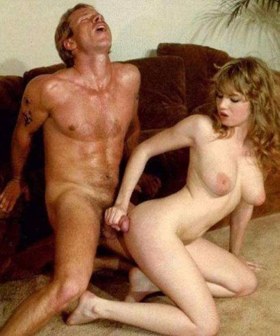 Nude traci lords photos first