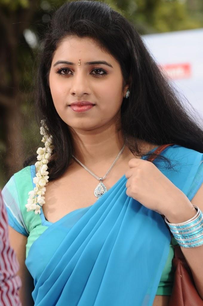 Sex photos tamil nadigai aunty