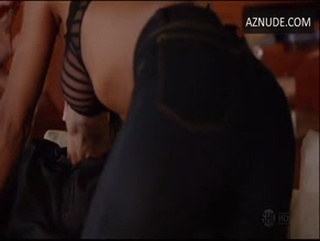 Picture of meagan good az nude