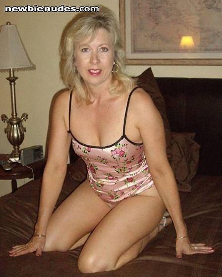 Mature linda topaz porn