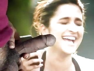 Priyanka chopra sucking cock