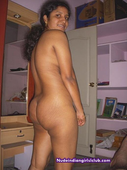 Andra aunty mulai fucking sucking nude