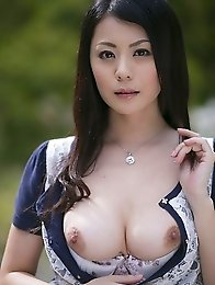 Japanese leaked photo milf