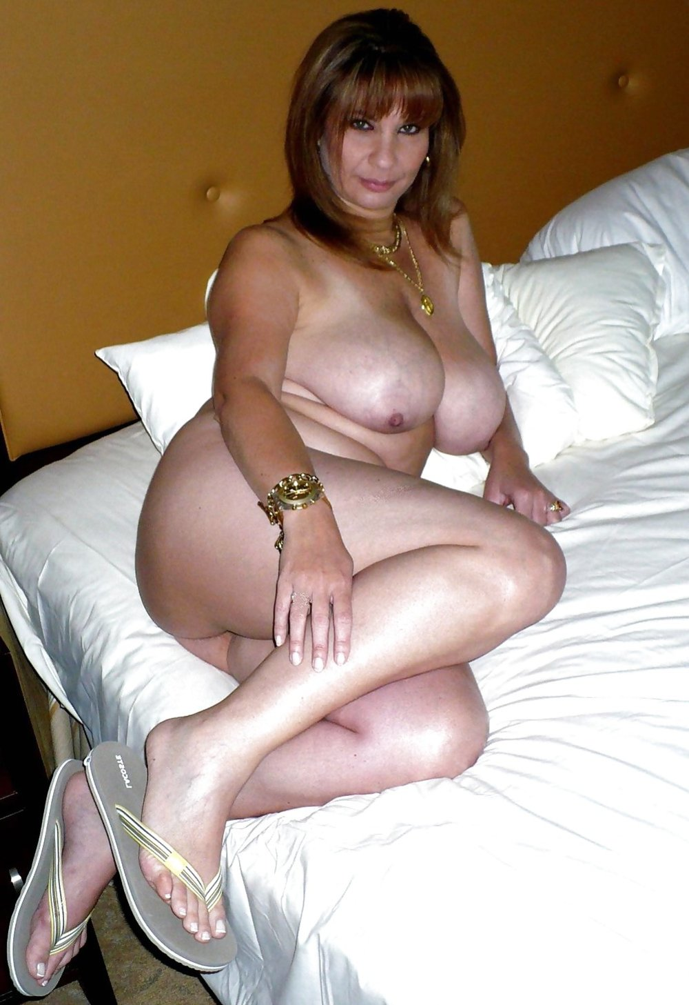 Rican girls porn hairy puerto