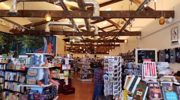 Adult arizona book store