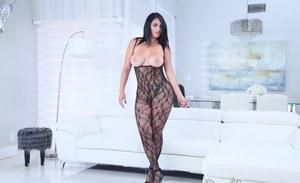 Monica mazzaratie big ass nude