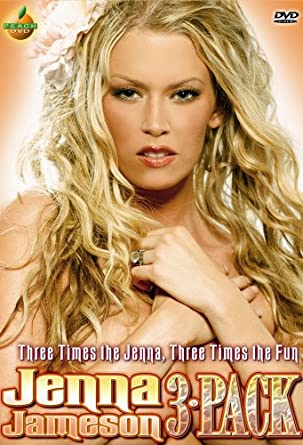 Jenna jameson best hd