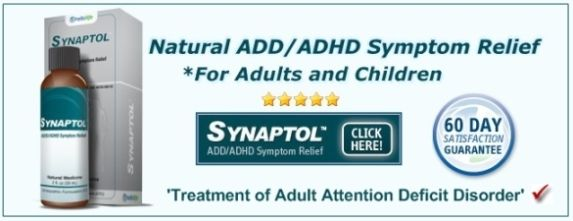 Add adult in treatment