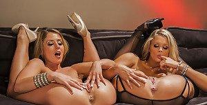 Chubby nackt porn pics