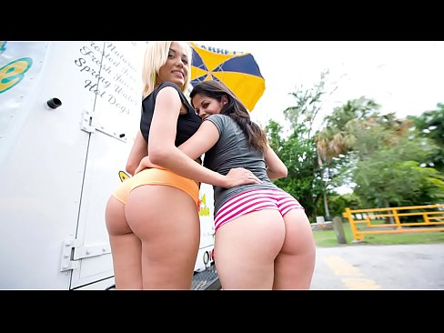 Pornstars big ass latina photos