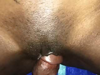 Black pussy africa picture