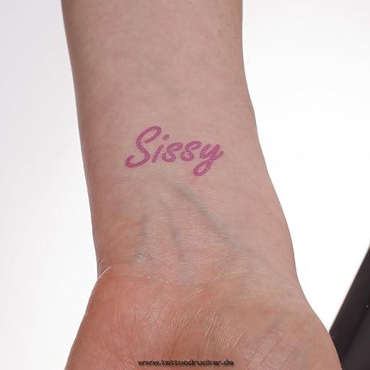 Tumblr humiliating sissy tattoo