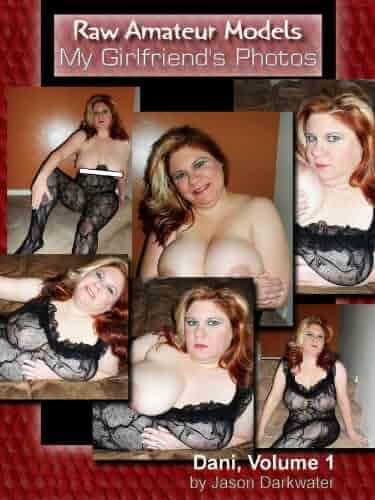 Sexy amateur chubby lingerie bbw
