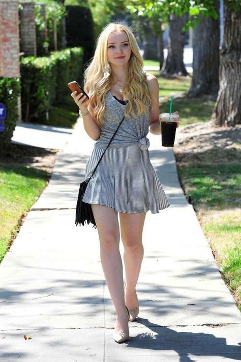Liv and maddie dove cameron nude