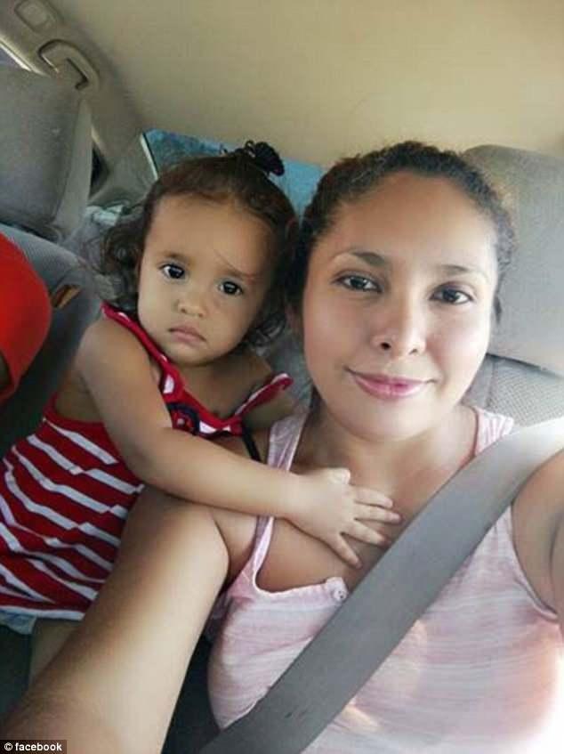 Light skin honduran girls