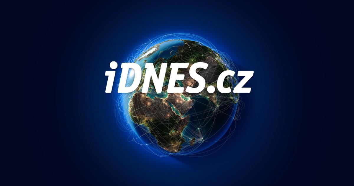 Rajce. idnes. cz. net nude