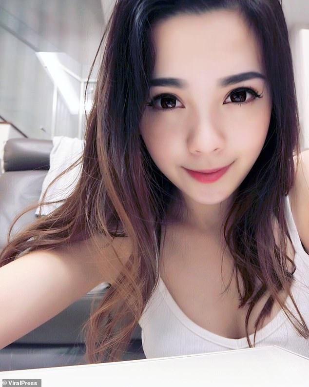 Malaysian malay girl sexy hot