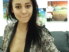 Nude show hot malaysia butifull gril