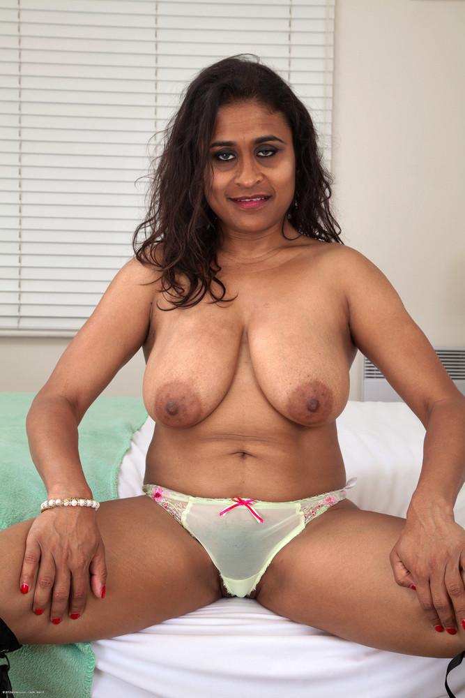 Desi porn star photo com