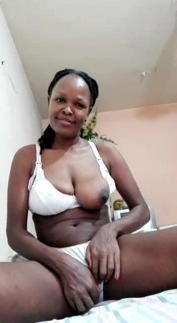 Ethio debub girls porno pic